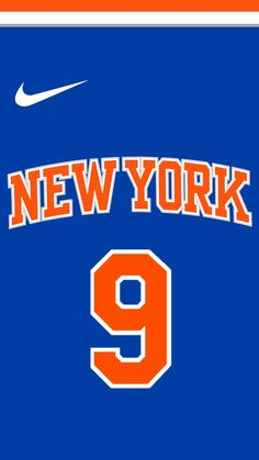 Logo Basketball, New York Knicks, Nba, New York Post, Random Pictures, Woodstock, Logos, Converse, Wallpapers