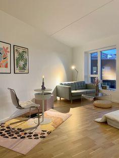 Dream Home Design, Home Interior Design, Interior Architecture, House Design, Aesthetic Room Decor, Dream Rooms, House Rooms, Room Inspiration, Bedroom Decor