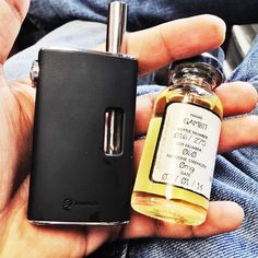 Hope you all had great monday !  Check out new arrivals & premium e-Juice sale we have !  #egrip #joyetech #vaper #vapelife #modhandcheck #vapehandcheck #fivepawns #gambit  #ecig #vapefam #vapecommunity #repost #instavape #vapeselfie #mondaymorning #mcm @joyetechusa