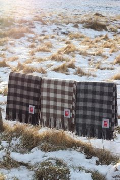 New Rugs! | J&S Blog Shetland Wool, Colours, Rugs, Nature, Blog, Beautiful, Farmhouse Rugs, Naturaleza, Blogging