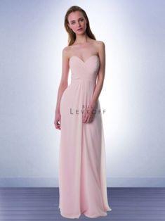 34573c4201cb 66 Best Bridesmaids Dresses images | Bridal gowns, Alon livne wedding  dresses, Wedding gowns