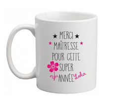 Great personalized gift idea With round white ceramic Mug Cup. Height: 95 mm diameter: 82 mm weight: To personalize with child's name I can make a model on request (favorite character, celebrity, sports team) Teachers Day Gifts, Teacher Gifts, Diy With Kids, Carton Invitation, Love Craft, Kid Names, Sharpie, Baby Love, Personalized Gifts