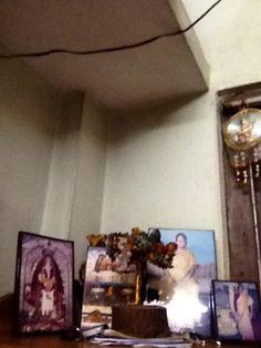 Maa BHAGABATI