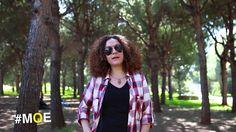 """Coulisses du tournage de """"Maghreb-Orient Express"""" spécial Francophonie au Liban. Mohamed Kaci et son équipe sont installés à la Résidence des Pins au coeur de Beyrouth. La chanteuse Sae Lis' interprète à la fin de cette émission inédite son titre """"Bétonville"""". Elle est accompagnée de ses musiciens et de la chorale Fayha de Tripoli."""