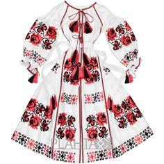 Кращих зображень дошки «Довга сукня з клинами