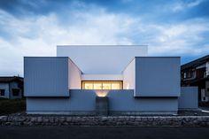 Designline Licht - Projekte: Kasten mit Gefühl | designlines.de