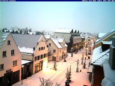 Illertissen :) my hometown!