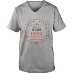 WILBER It's a WILBER thing you wouldn't understand shirts #gift #ideas #Popular #Everything #Videos #Shop #Animals #pets #Architecture #Art #Cars #motorcycles #Celebrities #DIY #crafts #Design #Education #Entertainment #Food #drink #Gardening #Geek #Hair #beauty #Health #fitness #History #Holidays #events #Home decor #Humor #Illustrations #posters #Kids #parenting #Men #Outdoors #Photography #Products #Quotes #Science #nature #Sports #Tattoos #Technology #Travel #Weddings #Women