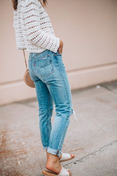 Looking for cute outfits ideas for school? From blazers and casual rompers to jumper dresses, get inspired by these fashionable and cute outfits for school year Looks Style, Style Me, Business Outfit Damen, Spring Summer Fashion, Autumn Fashion, Spring Style, Ootd Spring, Spring Fashion Outfits, Summer Outfits
