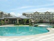 Condominiums for sale in the Philippines, Condo for sale, Condominiums Philippines #apartments #in #roseville #ca http://apartment.remmont.com/condominiums-for-sale-in-the-philippines-condo-for-sale-condominiums-philippines-apartments-in-roseville-ca/  #condominiums for sale # At Rosewood Pointe. Neo-Asian architecture serve as the perfect background for a calm, relaxed and unhurried home environment, while staying in an urban setting just outside the central business district. Here…