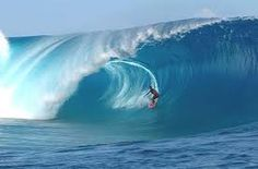 Principios del Surfista
