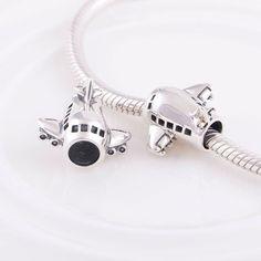 828db4b262d2  gt  gt  gt Pandora Jewelry 60% OFF!  gt  gt