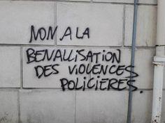 Street Art Graffiti, Type 3, France, Theater, Expressions, Facebook, Board, Street Graffiti, Street Quotes