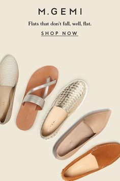 33a1cbe4702f8 Handcrafted Women s Shoes From Italy. Water ShoesShoes SandalsShoe  BootsFlatsComfy ShoesCasual ShoesTommy HilfigerCurvy ...