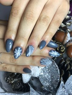 Unghii cu gel Nails, Beauty, Finger Nails, Ongles, Beauty Illustration, Nail, Nail Manicure