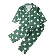 Achieve sleeping in comfort and ease with this plush pajama set. Made with silk material that is skin-friendly. Pineapple Co, Silk Pjs, Silk Material, My Collection, Pajama Set, Boy Outfits, Gender, Men Casual, Boy Clothing