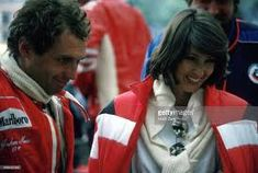 jochen mass wife - Google Search Memories, Google Search, Memoirs, Souvenirs, Remember This