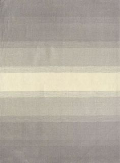 modernrugs.com gray off white beige striped neutral rug Neutral Rug, Gender Neutral, Rustic Cottage, Cottage Style, Contemporary Rugs, Modern Rugs, 50 Shades Of Grey, Fifty Shades, Intermediate Colors