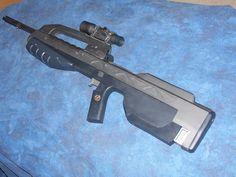 Da+Guns+001.JPG (1600×1200)