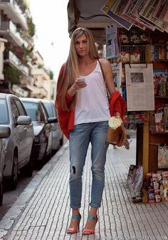 kleoniki_Athens_Streetstyle