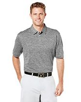 Heathered Performance Polo Polo Ralph Lauren, Mens Tops, How To Wear, Stuff To Buy, Shirts, Fashion, Moda, Fashion Styles, Dress Shirts