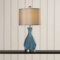 Wayfair Alfredo Table Lamp