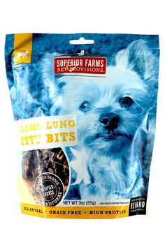 Misfit Farmers Box 7-8 Inch Bully Sticks 1 Kg//1000 gm by Natural Raw Chef Approx 33 Bully Sticks