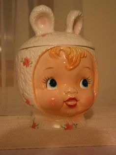 63 Best Collector Cookie Jars Images On Pinterest