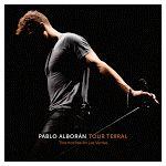 Interview 3'12 (sous-titres en espagnol)- Pablo Alboran & ZAZ sur l'entegistrement de leur duo INSÉPARABLES - https://www.youtube.com/watch?v=2R5OJRQLD8c&feature=youtu.be