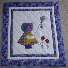 Pattern | Knitting Design Ideas | Page 86