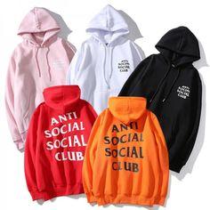 22 Best Anti Social Social Club Hoodie Ideas Anti Social Social Club Hoodie Anti Social Anti Social Social Club