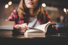 4 Self-Help Books to Jump Start Your New Year