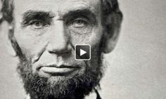 Gettysburg Address Lesson-I will use some of it for English class and the reading of the text. We plan to use the other in social studies for a cross curricular lesson. American Civil War, American History, Stephen Lang, Famous Speeches, Gettysburg Address, Medal Of Honor Recipients, Ken Burns, American Revolution, Abraham Lincoln