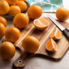 I Foods, Food Photography, Orange, Fruit