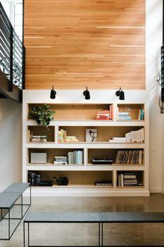 81 best modern home library images in 2019 home decor nest design rh pinterest com