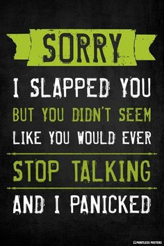 In Stock. Ships in days. – Poster Size: x – Printed on heavyweight gsm) poster paper – Printed in the USA – Suitable for framing Funny Shit, Haha Funny, Funny Stuff, Random Stuff, Stupid Jokes, Fun Funny, Memes Humor, Funny Memes, Funniest Memes