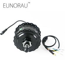 Cheap hub motor Buy Quality brushless geared hub motor directly from China fat bike motor Suppliers: Bafang rear brushless gear hub motor RM electric fat bike motor snow tire e bike motor Bike Motor Kit, E Bike Kit, Electric Bike Motor, Electric Bike Kits, Hobby Shops Near Me, Bicycles For Sale, Fat Bike, Bicycle Parts, Cycling Gear