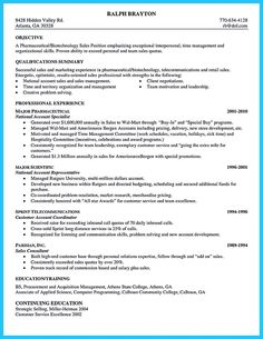 Sample Phd Resume For Industry Sample Phd Resume For Industry