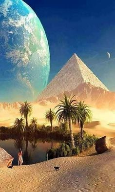 Two days excursion to Cairo from Marsa Alam or Port Ghalib. On the First day, You will visit the Giza pyramids,the old bazaar, the Egyptian museum, overnight in El Meridien