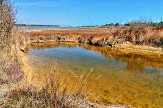 Laguna del Morto #10