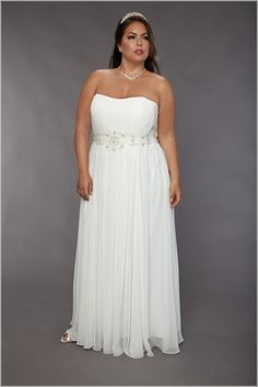 Plus Size Wedding Dresses For The Beach Casual Wedding Dress Pertaining To Plus Size Wedding Dress Neckline Sweethearttank Quality Bridals Plus Size Wedding Dresses For The Beach - Dress Inspiration for Women