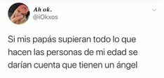 Funny Spanish Memes, Spanish Quotes, Book Quotes, Me Quotes, Inspirational Phrases, Love Phrases, Crazy Quotes, Relatable Tweets, Caption Quotes