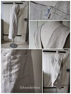 Japanische Schürze Apron Leinen DIY - Japanische Schürze Apron Leinen DIY Imágenes efectivas que le proporcionamos sobre diy surgical ma - Diy Embroidery Projects, Hand Embroidery Patterns Free, Towel Embroidery, Embroidery On Clothes, Diy Sewing Projects, Embroidery For Beginners, Garden Projects, Japanese Apron, Japanese Sewing
