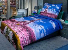 TOP 3D povlečení 140×200 70×90 Paris Pink Pohodlné TOP 3D povlečení 140×200 70×90 Paris Pink levně.Populární povlečení se vzorem v trojrozměrném provedení. Pro více informací a detailní popis tohoto povlečení přejděte na stránky obchodu. 389 … Bedroom Bed, Bedroom Decor, 3d Bedding, Pink, Furniture, Home Decor, Decorating Bedrooms, Interior Design, Pink Hair