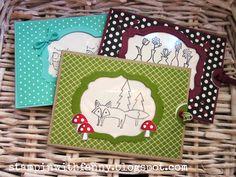 http://stampinwithfanny.blogspot.de/2014/10/effektkarten-workshop-magic-card-mit.html