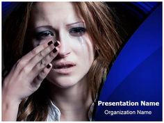 Check out our professionally designed Crying Tears #PPT #template. Download our Crying Tears #PowerPoint theme affordably and quickly now. Get started for your next PowerPoint #presentation with our Crying Tears editable ppt template. This royalty free Crying Tears Powerpoint template lets you edit text and values and is being used very aptly for Crying #Tears, cry, #lonely, #sad, tears, #upset, #woman, #criyng #girl and such PowerPoint presentations.