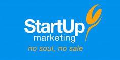 startup marketing startupdates