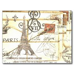 >>>Coupon Code          	Elegant vintage girly floral paris fashion postcards           	Elegant vintage girly floral paris fashion postcards online after you search a lot for where to buyDiscount Deals          	Elegant vintage girly floral paris fashion postcards Here a great deal...Cleck Hot Deals >>> http://www.zazzle.com/elegant_vintage_girly_floral_paris_fashion_postcard-239192849423421575?rf=238627982471231924&zbar=1&tc=terrest