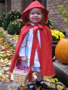 halloween costumes 75 Cute Homemade Toddler Halloween Costume Ideas- 75 Cute Homemade… in 2020 Halloween Tutu Costumes, Halloween Costume Contest, Baby Costumes, Costume Ideas, Halloween Costumes Kids Homemade, Halloween Kostüm, Toddler Ghostbuster Costume, Halloween Disfraces, Partys