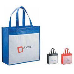 Bullet Line (R) - SM-7316 Sale Promotion, Reusable Tote Bags, Stars, Sterne, Star
